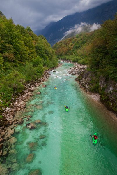 kayaks_slovenia_small